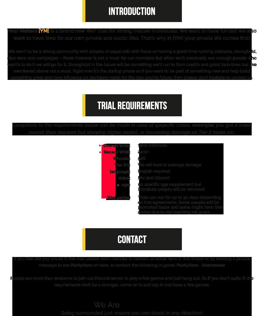 ym-recruitment.png