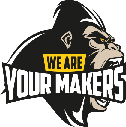yourmakers-logo.png